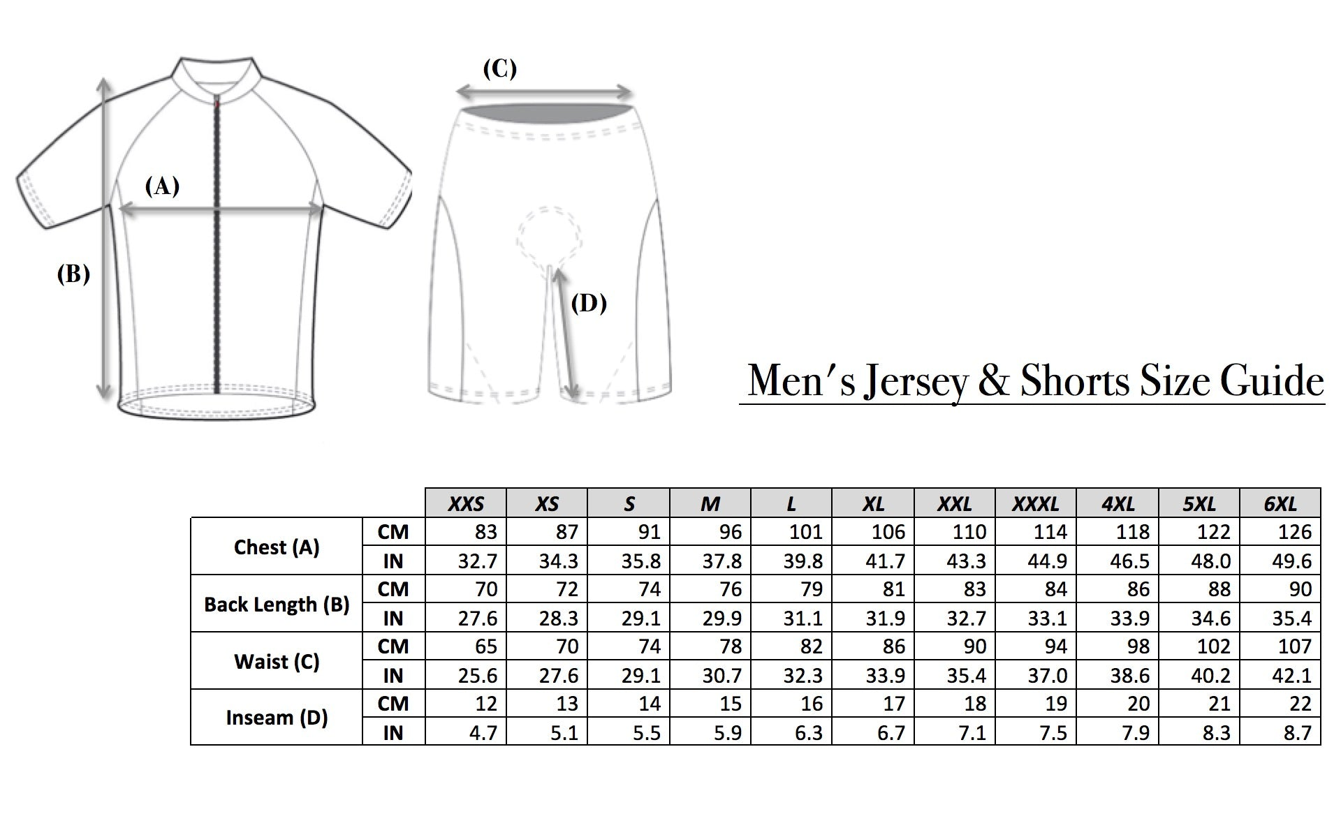 fbee3a47e Spider Man Cycling Jersey and Shorts Combo – Quirky Jerseys