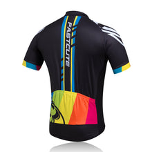 Fastcute Ropa Ciclismo Cycling Jersey