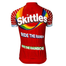 Skittles Cycling Jersey