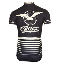 Paris to Roubaix Cycling Jersey