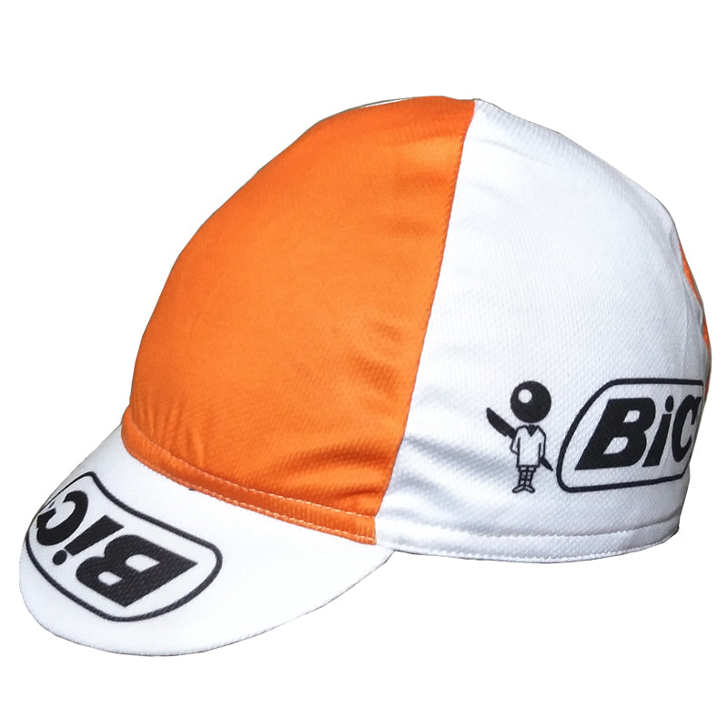 BIC Cycling Cap