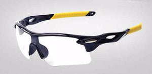 Oculos Cycling Glasses