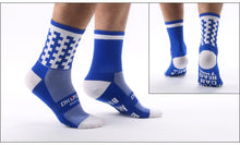 Load image into Gallery viewer, If You Can Read This Cycling Socks