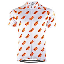 Load image into Gallery viewer, Hot Dog Jersey