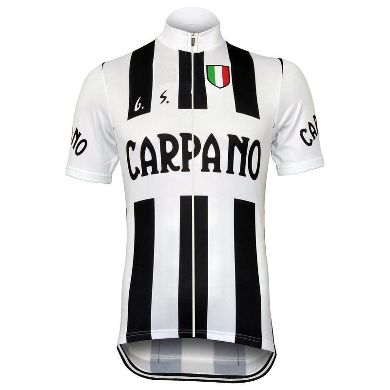 Carpano Cycling Jersey