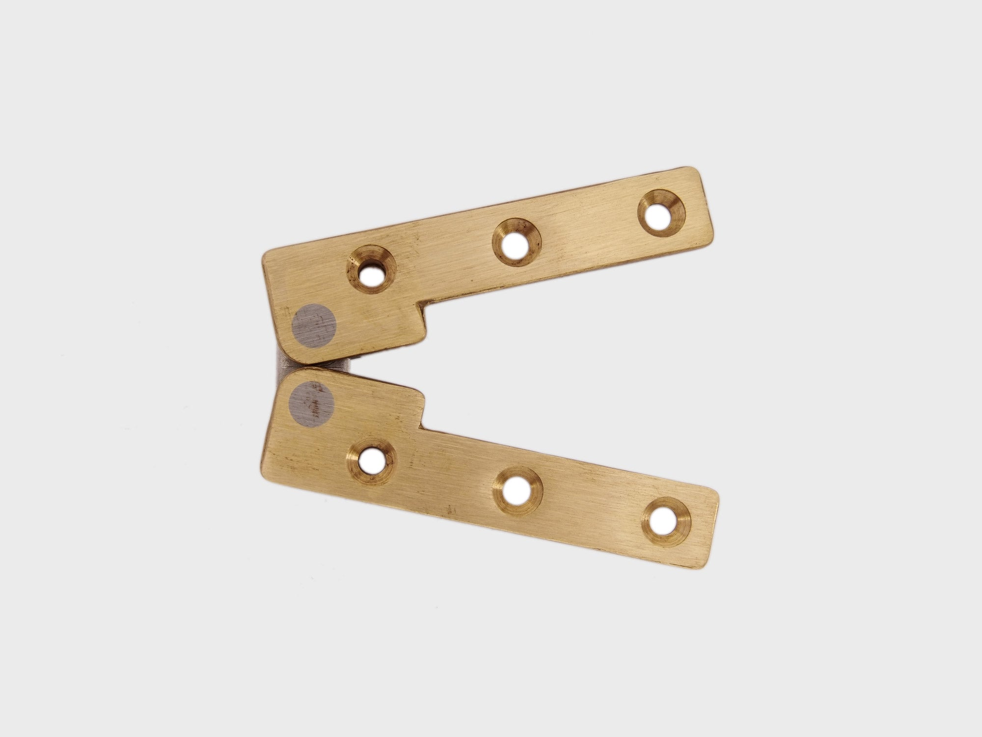 2228 Cardtable Hinge