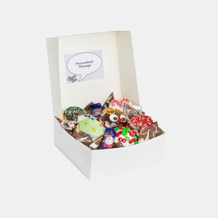Sugar Rush Box