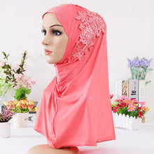 High-Grade   Chiffon Water Bit Towel Cover