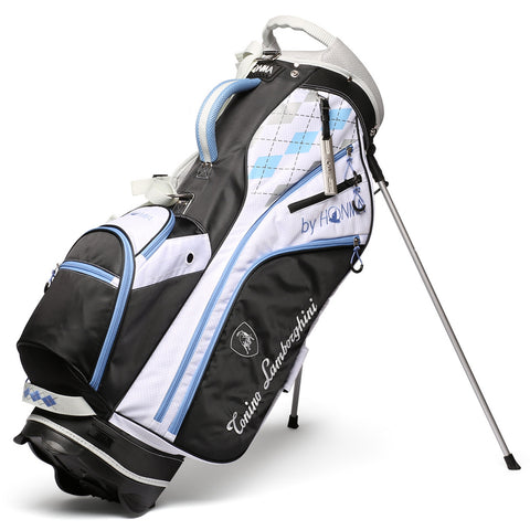 Stand Bag by Honma - TL52CB