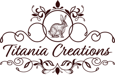 Titania Creations