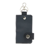 Colour Block Keychain - Men