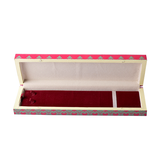 Lacquer Finish Chain/Bracelet Gifting Box