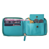 Gateway Carriage Compact Wallet
