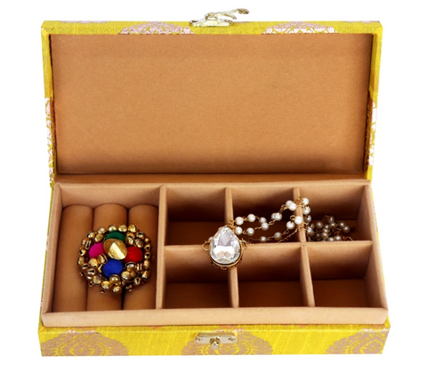 jewellery storage box, jewellery box daily use, pretty organisers, home essentials, personal use, storage box, watch box, watch storage box