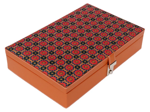 Watch storage box, watch box, multipurpose boxes, boxes for watches, watch box gifting, Gifting box for watches.