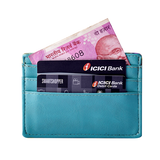 Gateway Carriage Currency/Card Holder