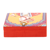 Mughal Raja Multipurpose/Watch Box - Small