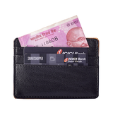 Queen Currency/Card Holder