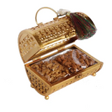 decorative platters, platters, boxes,  decorative platters, platters for gifting , boxes for gifting,  dryfruit gifting
