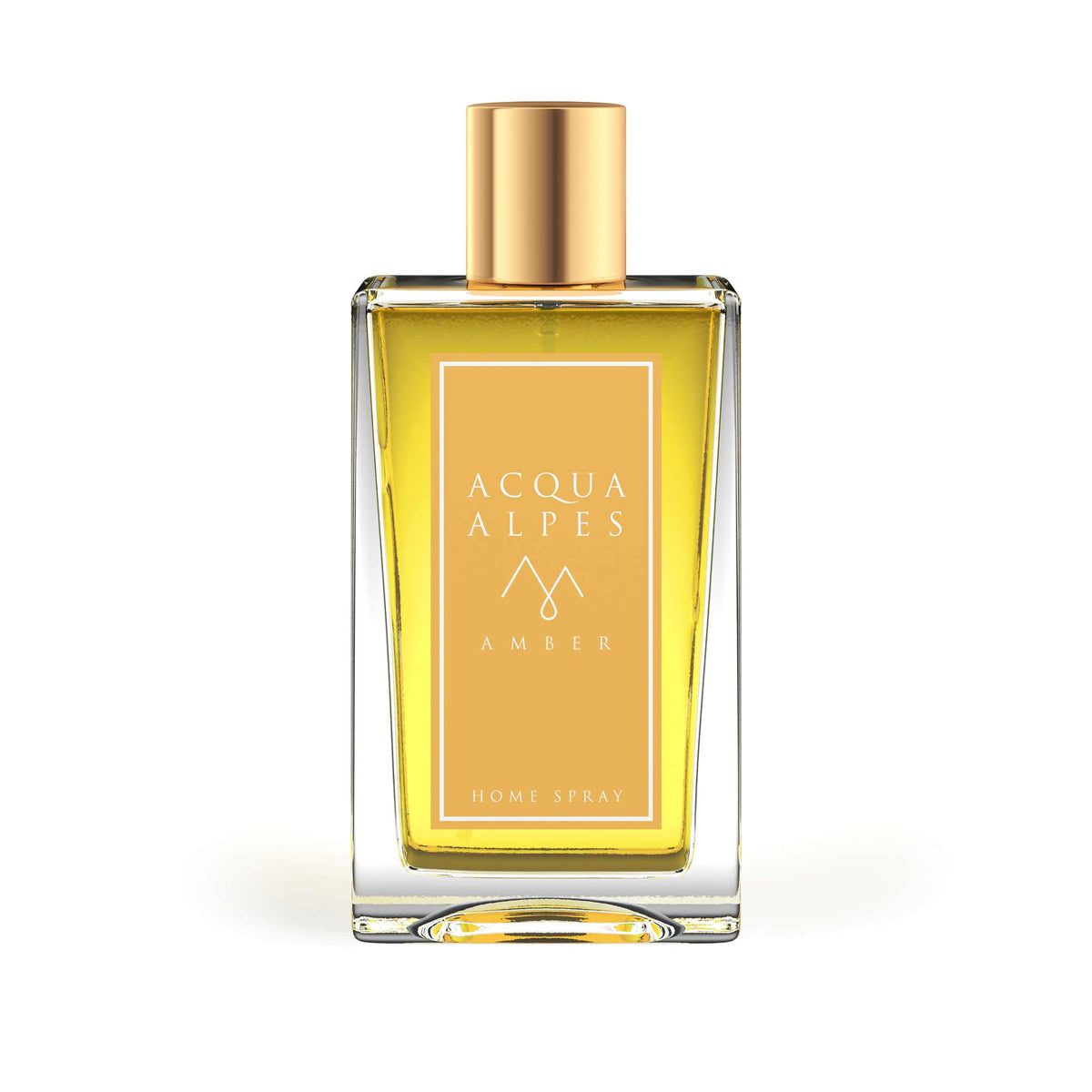 AMBER HOME SPRAY