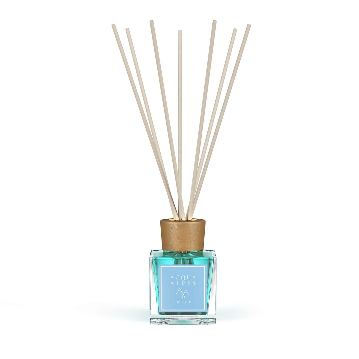 Fresh Raumparfum Diffuser