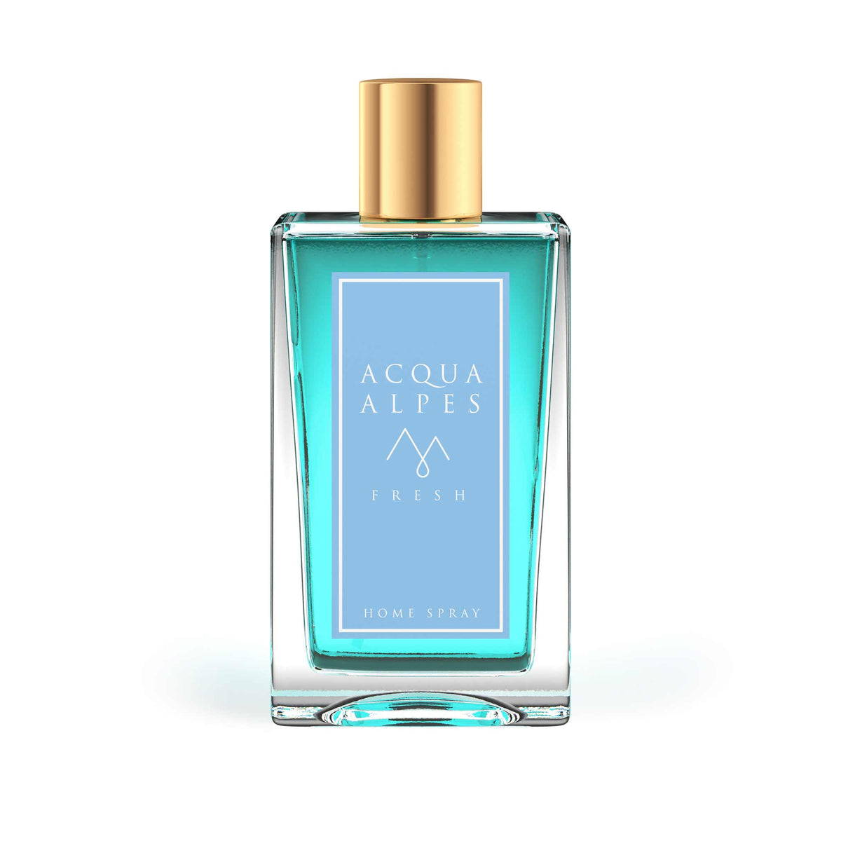 Fresh Raumparfum Spray
