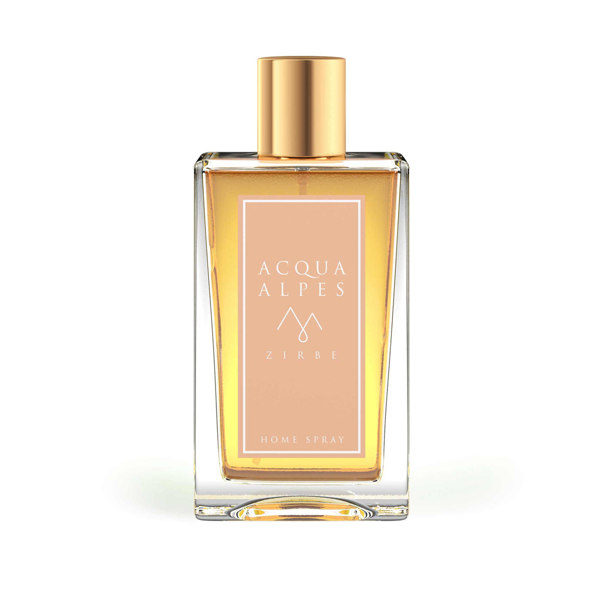 Zirbe Raumparfum Spray