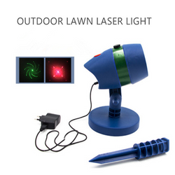 Best Seller Laser Fairy Light Projector