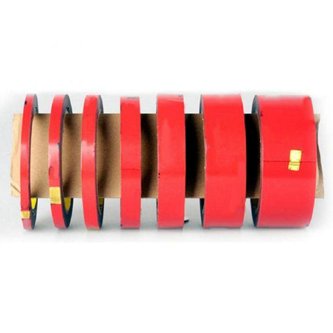 1 Roll Double Sided Attachment Strong Adhesive Tape