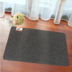 MAGIC MAT-INDOOR SUPER ABSORBS MUD NON SLIP DOOR/PET MAT
