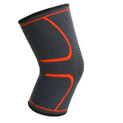 Athletics Knee Compression Sleeve