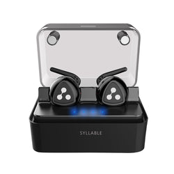 Syllable D900 Mini Wireless Bluetooth Earphones