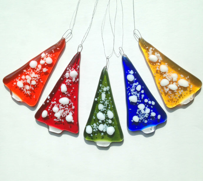 Multi-Buy Christmas Decorations - save  up to 20% / Staff Gift
