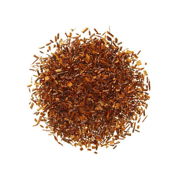 Rooibos stawberry cream 200g