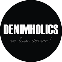 denimholics-logo-we-love-denim