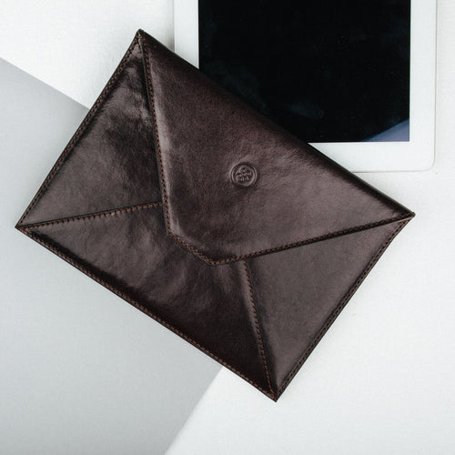 IPad Case - Leather IPad Mini Case