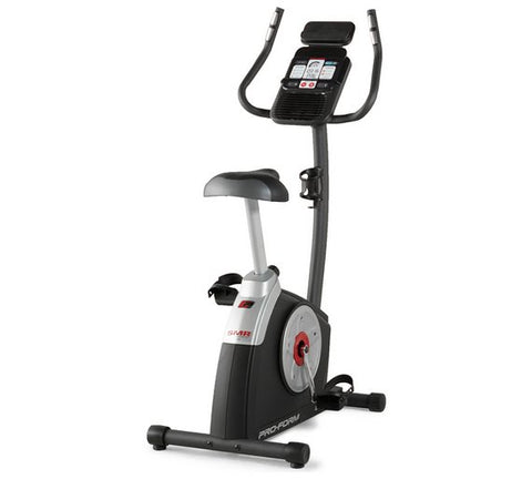 Pro-Form PFEVEX72916 210 CSX Exersice Cycle - Completely Fitness