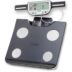 Tanita BC601 Innerscan Segmental Body Composition Monitor Scale
