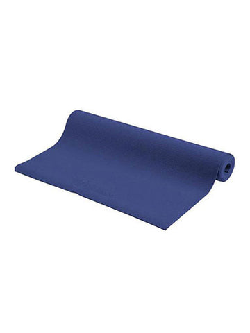 PFIYM113 Pro-Form Classic Yoga Mat - Completely Fitness