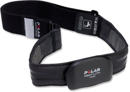 Polar T31 Coded Transmitter - Completely Fitness