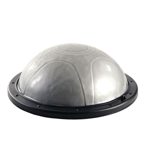 Fitness Mad - Air Dome Pro 2 - Completely Fitness