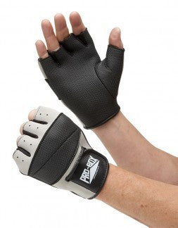 Pro-box Multi Purpose Training Gloves Large - Completely Fitness