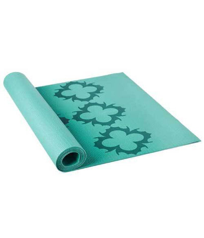 LYIAM113 Pro-Form Alignment Yoga Mat - Completely Fitness