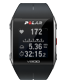 Polar V800 GPS Sports Watch with Heart Rate Monitor - Completely Fitness