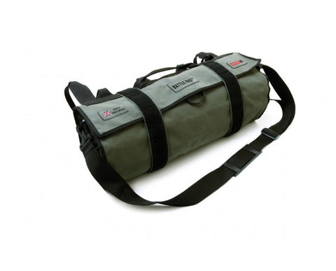 BATBAG Barrel Bag - Completely Fitness