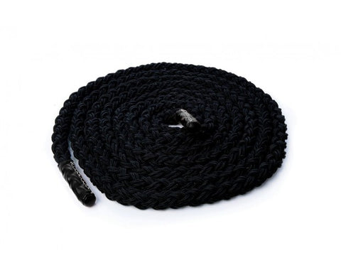 BR5010 50mm Battle Rope - Completely Fitness