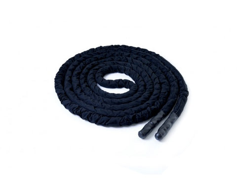 Escape Fitness BR5010 32mm Covered Battle Rope - Completely Fitness