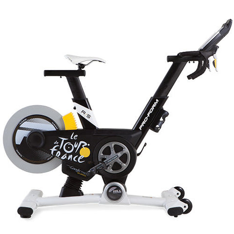 Pro-Form PFEVEX71516 TDF 2.0 Indoor Cycle - Completely Fitness