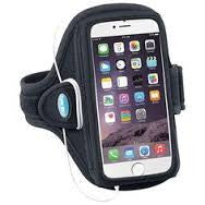 PureGear Arm Band for iPhone 5/5C/5S