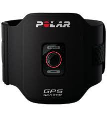 Polar G5 Armband - Completely Fitness